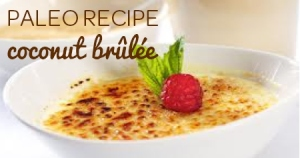 Recipe_CoconutBrulee