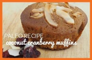 Recipe_CranberryMuffins