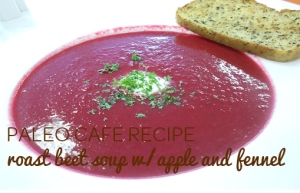 Recipe_RoastedBeetSoup