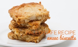 Recipe_AnzacBiscuits